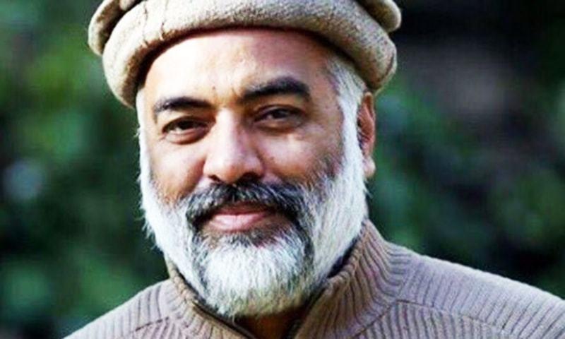 Pakistanski novinar osuđen na pet godina zatvora zbog terorizma