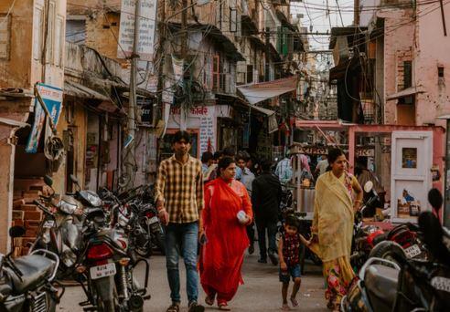 Internet ponovo dostupan u Kašmiru, nema pristupa društvenim mrežama