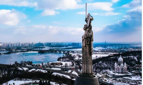 Novinarska struka osudila ukrajinski zakon o dezinformacijama