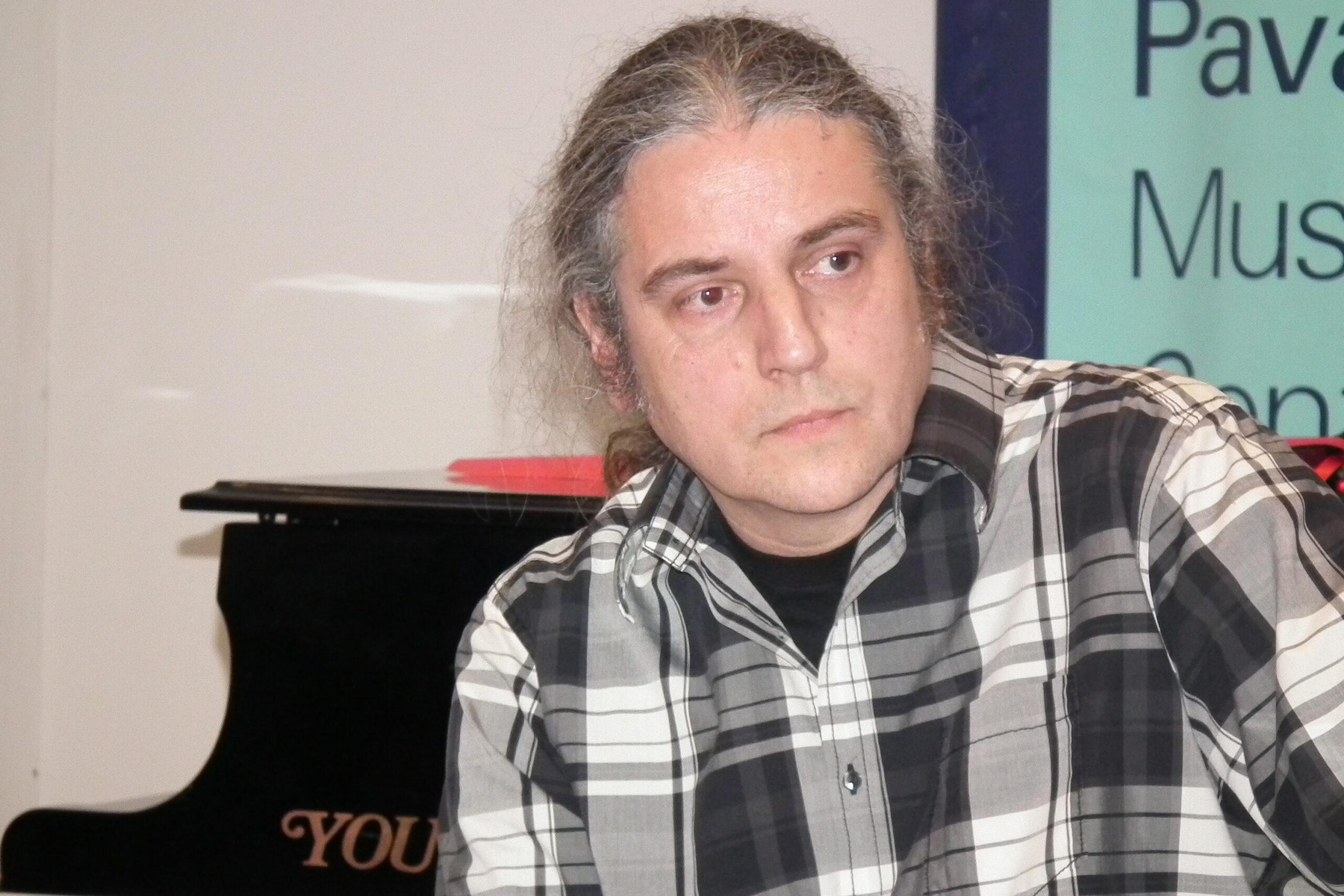 Lucić i dalje ne da mira nacionalistima: Dvije godine od smrti legendarnog novinara