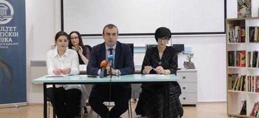 Potpisani sporazumi o praksi studenata žurnalistike u bh. medijima