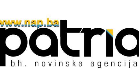 Ciljani hakerski napadi na bh. novinsku agenciju Patria