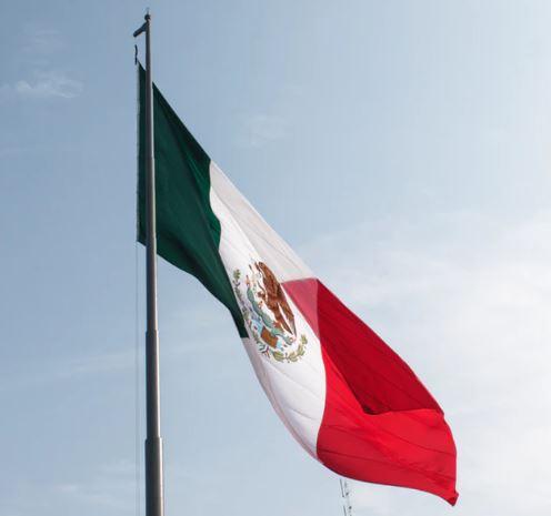 Mediji u Meksiku objavili sliku tijela brutalno ubijene žene