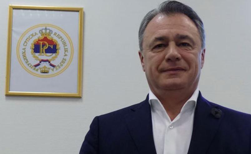 Perović prijetio redakciji Capitala: Ugasit ću vas, imat ćete mnogo problema