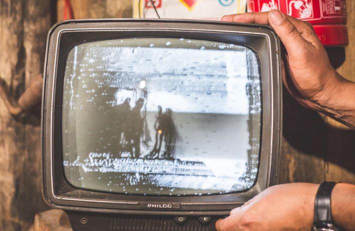FTV I BHT1: Zašto se ne cenzuriraju snimke nasilja?