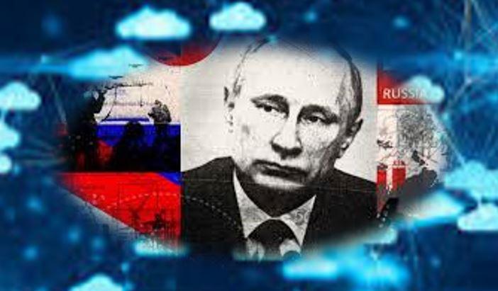 RuNet: Da li je Rusija napravila svoj internet?