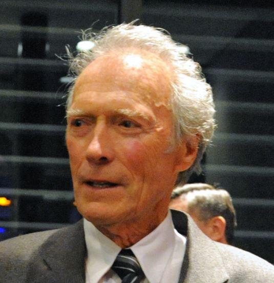 MEDIJI I ETIKA: Šta možemo naučiti iz Eastwoodovog filma Slučaj Richarda Jewella
