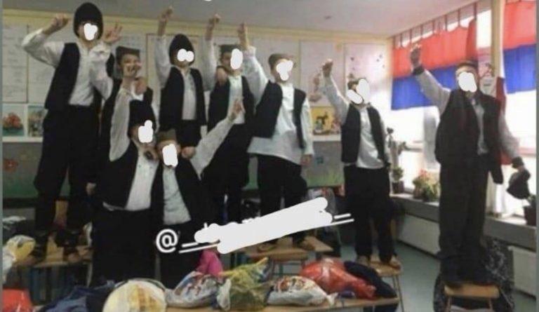 RTRS I BNTV: Incident u srebreničkoj školi nije se dogodio, ali jeste federalna politička i medijska hajka