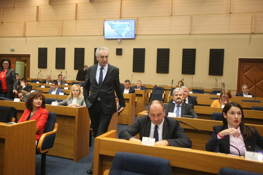 BNTV I RTRS: NATO i veleizdaja