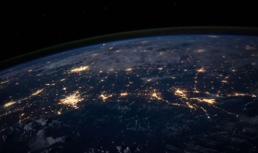 Mrežna neutralnost: od upravljanja mrežom do pozitivne diskriminacije