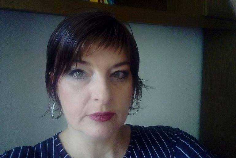 Aleksandra Martinović: Korupcija se pravda patriotizmom, a kilometar puta teško preživi izbore