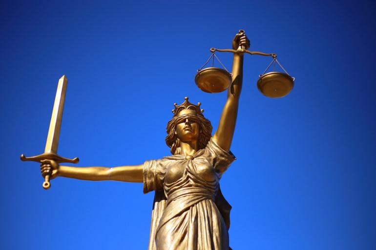 Austrija planira ograničiti medijsko izvještavanje o pravosudnim istragama