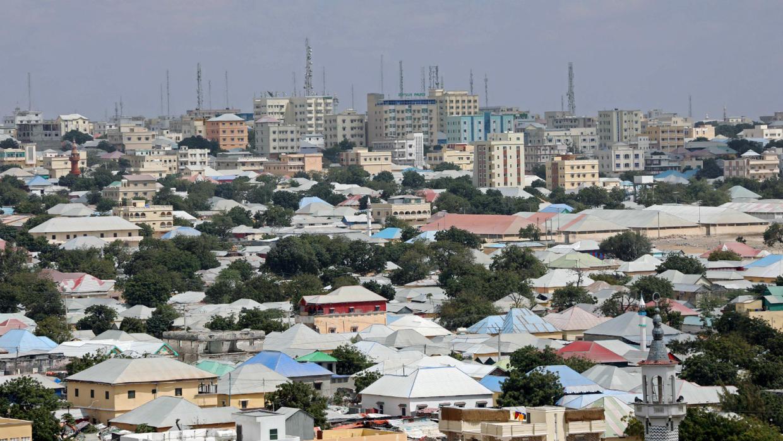 Još jedan novinar ubijen u Somaliji, potrebne mjere za zaustavljanje pokolja