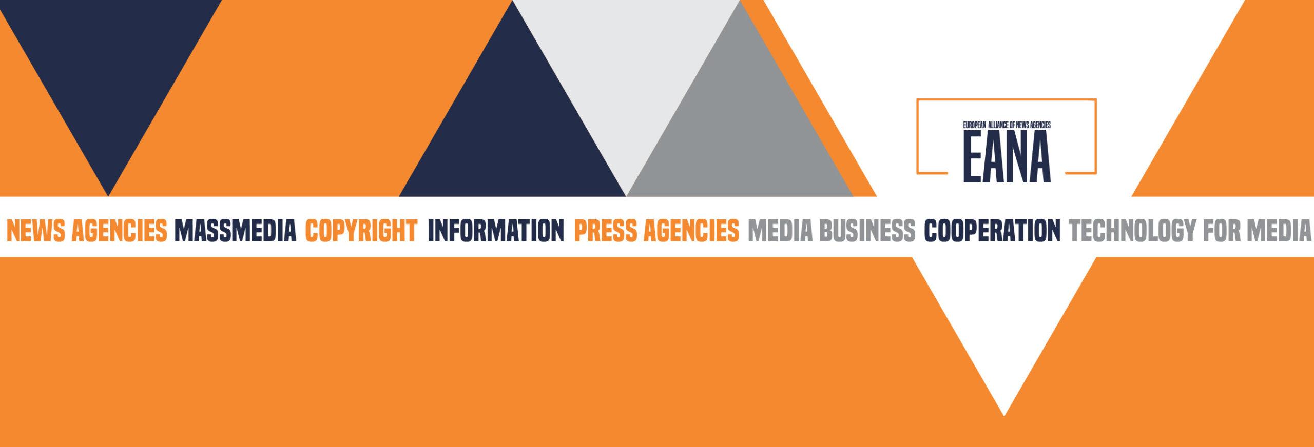 EVROPSKA ALIJANSA NOVINSKIH AGENCIJA: Zatvaranje AAP-a tužan trenutak za medijsku zajednicu
