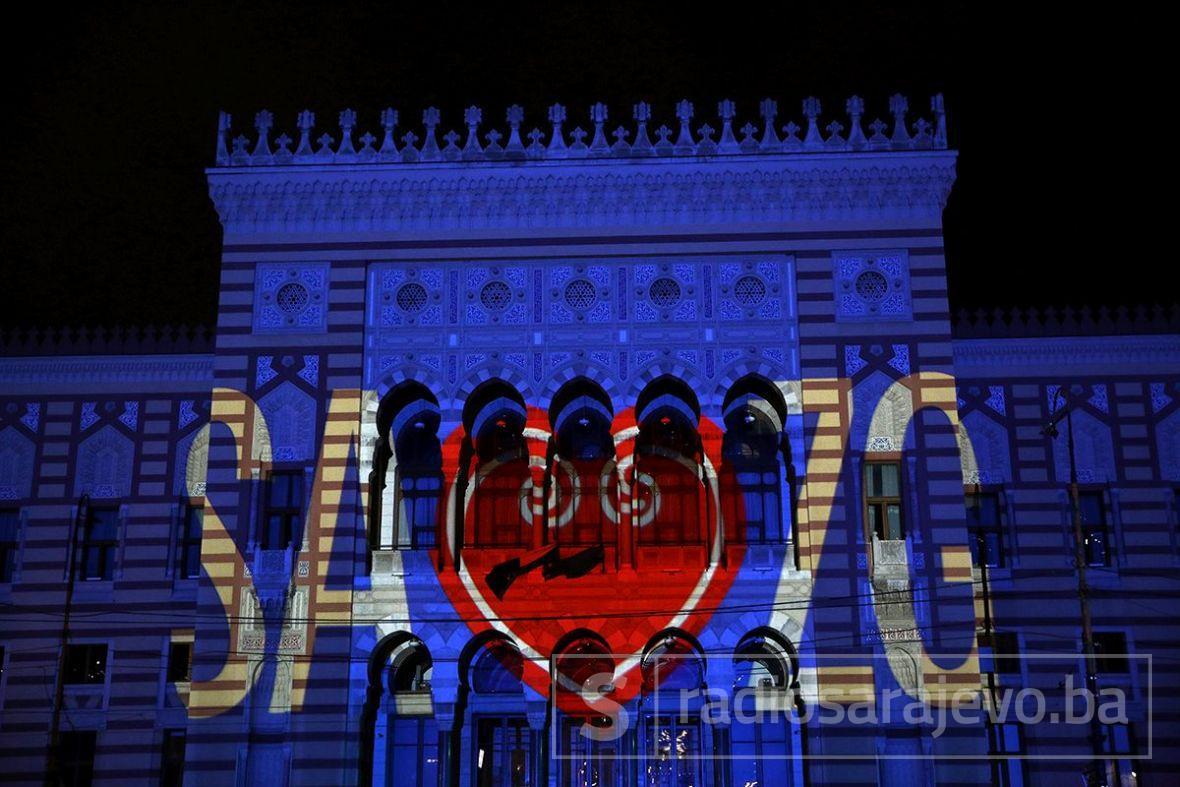 FTV I BHT1: Zagreb je morao biti vijest dana, Mostar zaslužuje veću pažnju