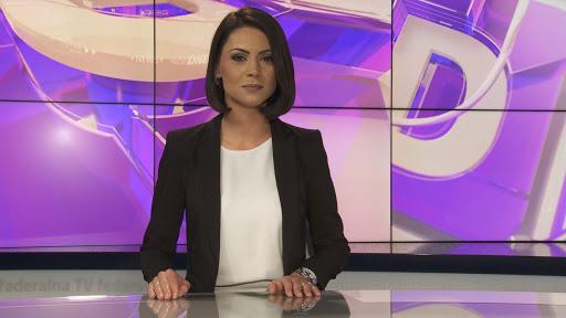 FTV I BHT1: Dnevnici i novinari u vremenu krize