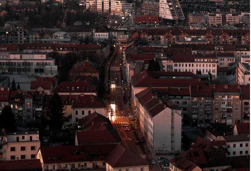 Novinari u Sloveniji suočeni s brojnim prijetnjama