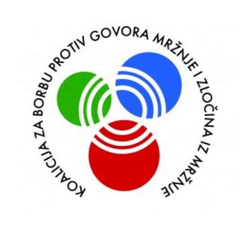 Apel institucijama BiH: Hitno obratiti posebnu pažnju na ranjive kategorije, sa akcentom na osobe u pokretu!