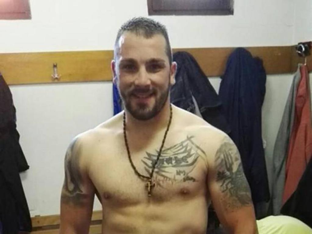 Marku Čoliću povećana kazna za pokušaj ubistva novinara Kovačevića