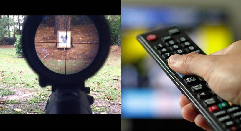Kako je Telemach prevario građane i zamaskirao FTV