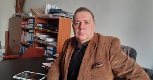 Hasanbegović: Komunikacija u vremenu krize ne smije biti prepuštena slučaju