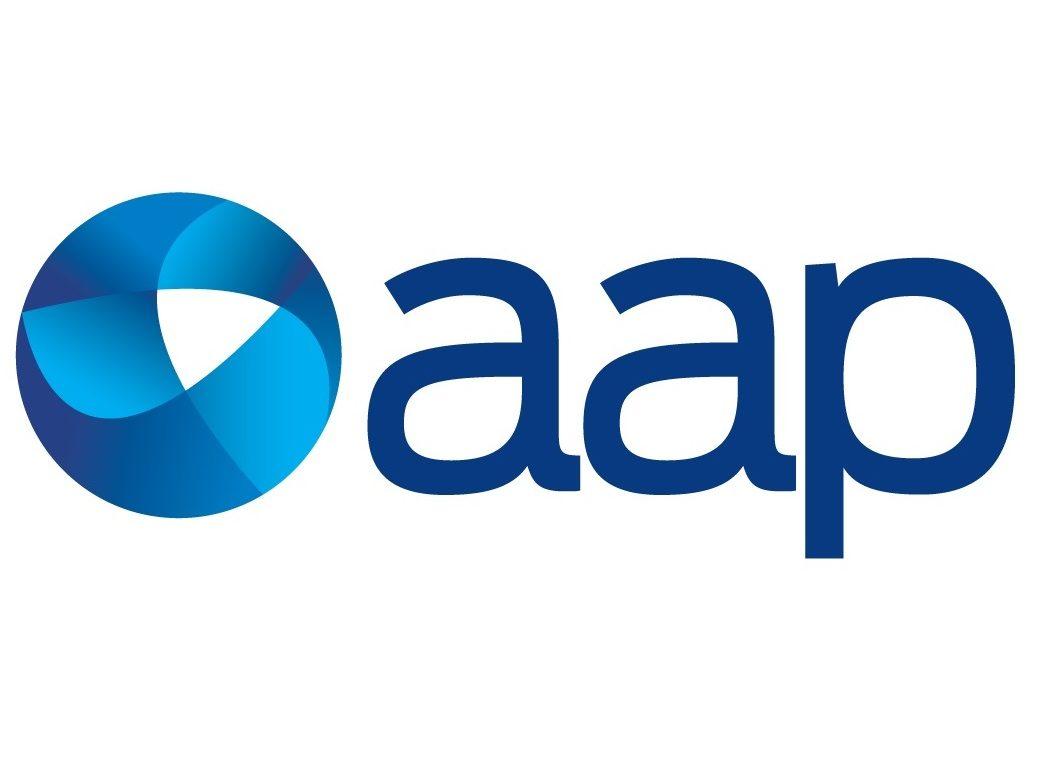 Nakon 85 godina rada gasi se australska novinska agencija AAP