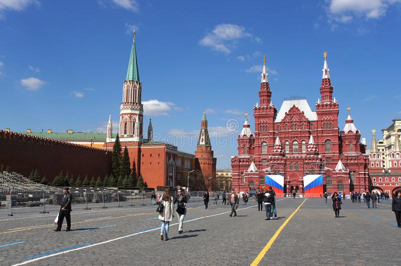 Rusija će pratiti zaražene korona virusom putem mobilnih telefona