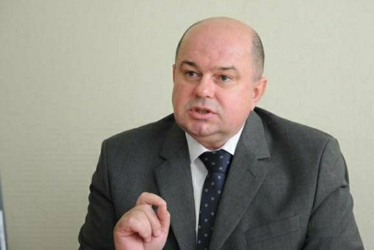 Sudija Milan Blagojević: Istina je istjerana iz domaćih sudnica
