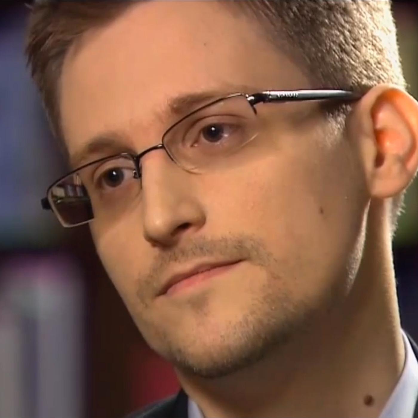 Snowden: Mjere kontrole ljudi tokom pandemije mogle bi ostati zauvijek