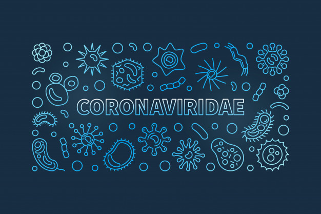 """Zašto nije dobro zvati novi virus """"koronavirus""""?"""
