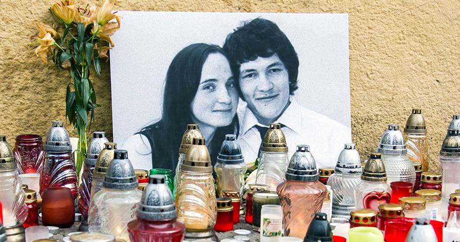 Slovački poduzetnik oslobođen optužbi za ubistvo novinara, dobio pozamašnu zatvorsku kaznu zbog priče na kojoj je Kuciak radio