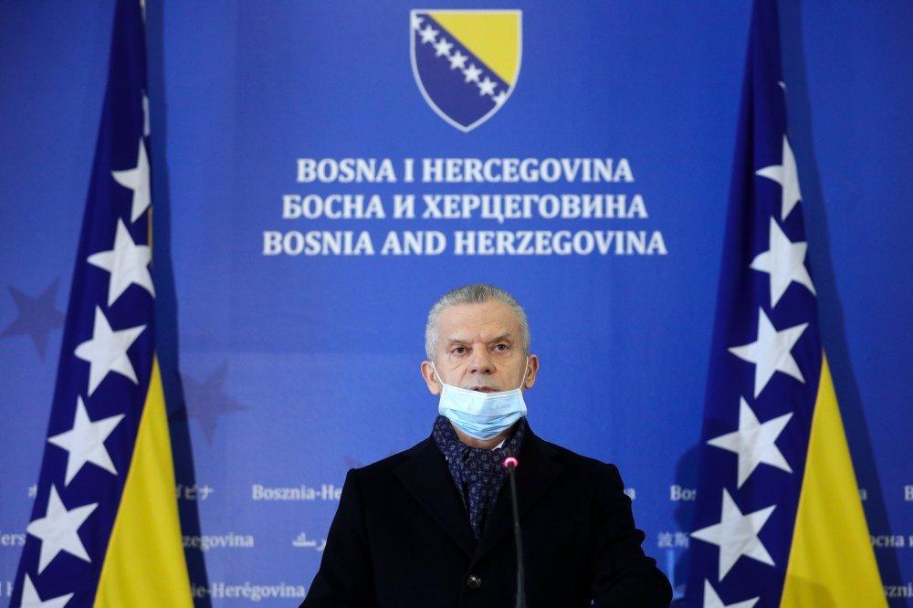 BHT1 ima problema s Bošnjacima, ali zato FTV nema nijedan problem s Radončićem