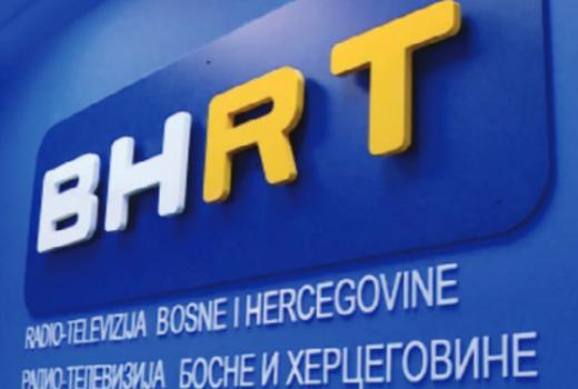Obilježena 75. godišnjica emitiranja Radiotelevizije Bosne i Hercegovine