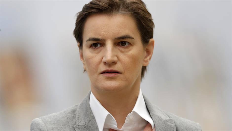 Vlada Srbije povlači kontroverznu odluku koja vodi ka cenzuri