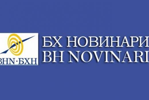Poziv nadležnima u oba bh. entiteta da omoguće nesmetan pristup informacijama