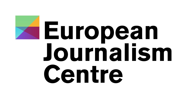 ECJ i FJP oformili fond u vrijednosti od tri miliona dolara za pomoć medijima