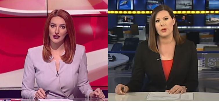 FTV I BHT1: Dnevnik mora biti mjesto gdje se govori o pravima novinara