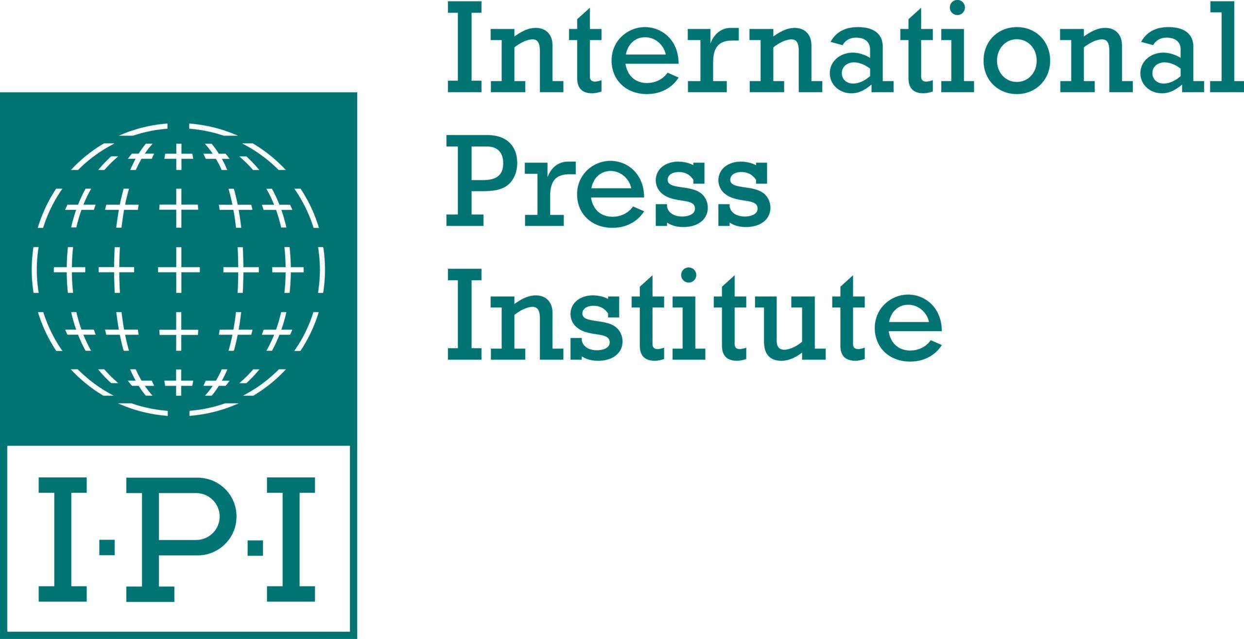 Zabilježeno više od 100 slučajeva kršenja slobode medija u Evropskoj povodom pandemije