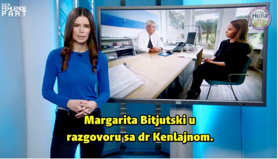 Ruski dezinformacijski videosnimci o koronavirusu prevode se i dijele na mrežama u BiH