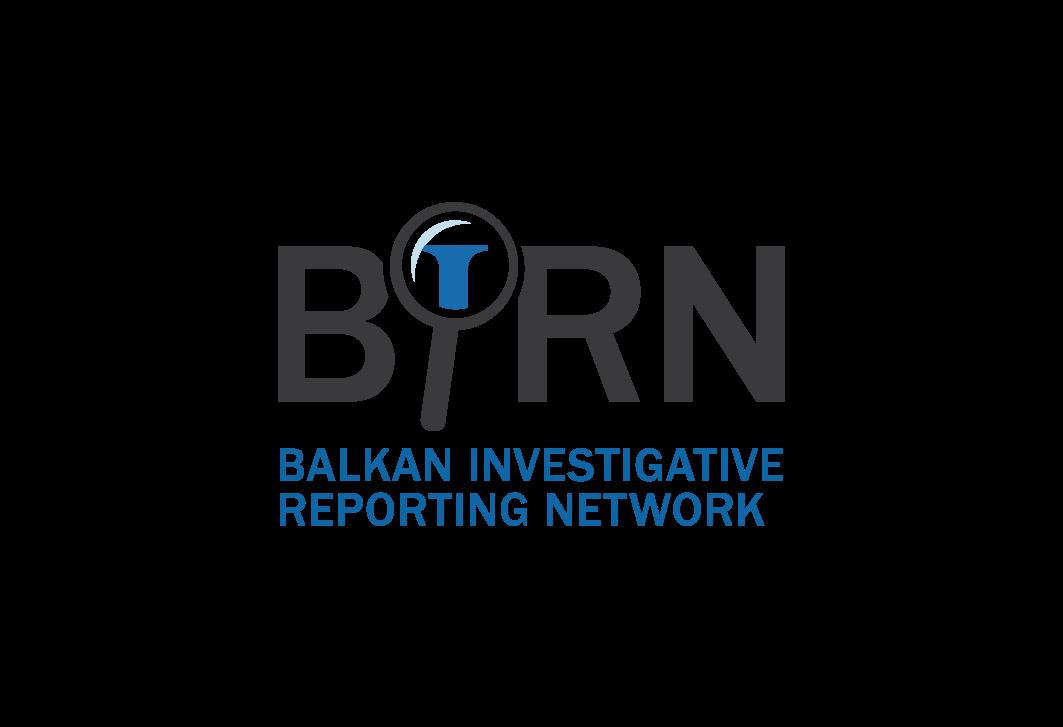 BIRN BiH poziva studente i mlade novinare da izvještavaju tokom pandemije