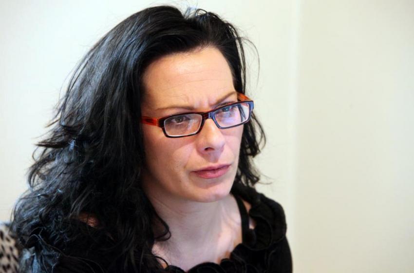 Srbijanska novinarka portala Nova.rs privedena i pritvorena