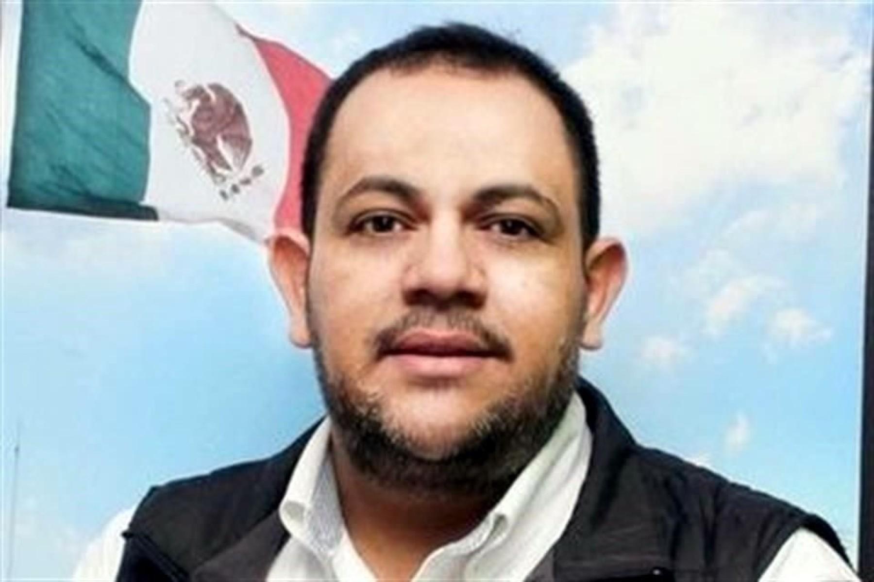 Ubijen meksički novinar Jorge Armenta, treći ove godine