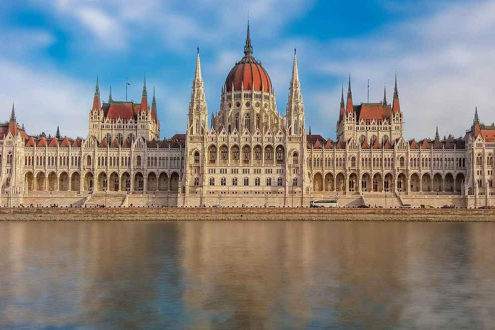 Presuda Evropskog suda za ljudska prava: Mađarska uskratila prava novinarima