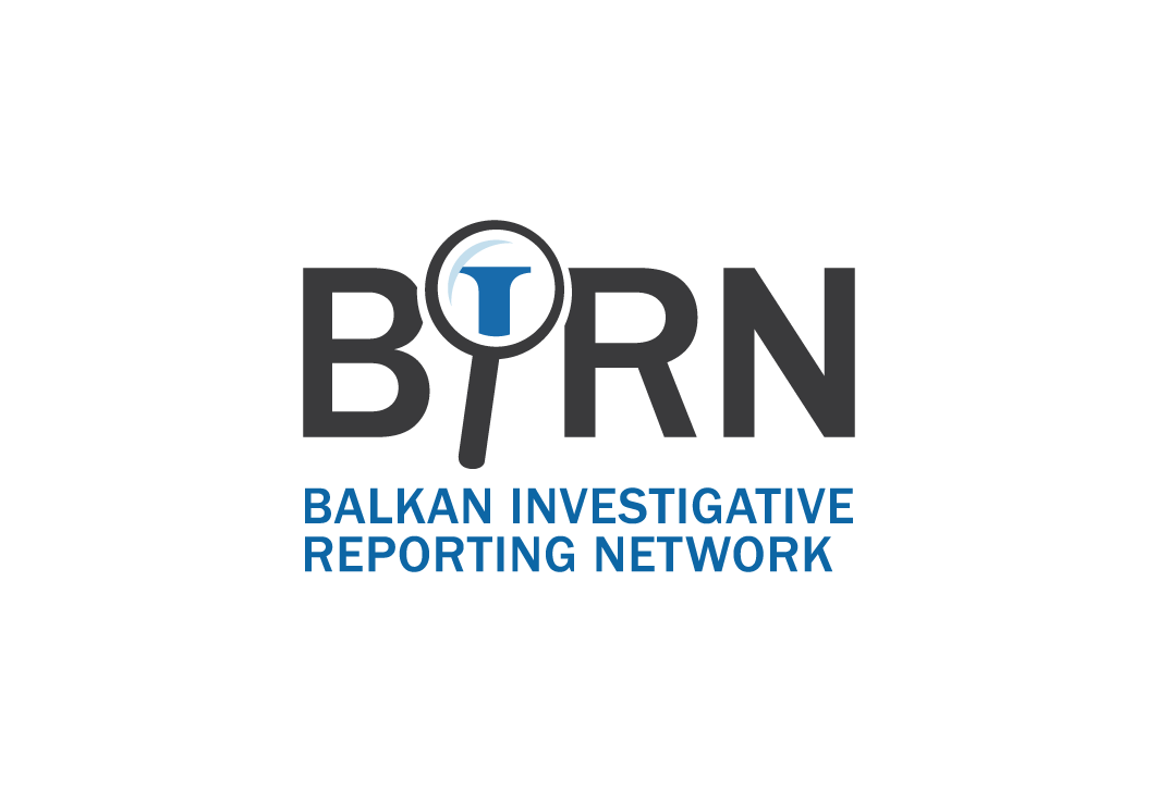 "BIRN dobitnik ""Press Freedom Award"" Reportera bez granica"