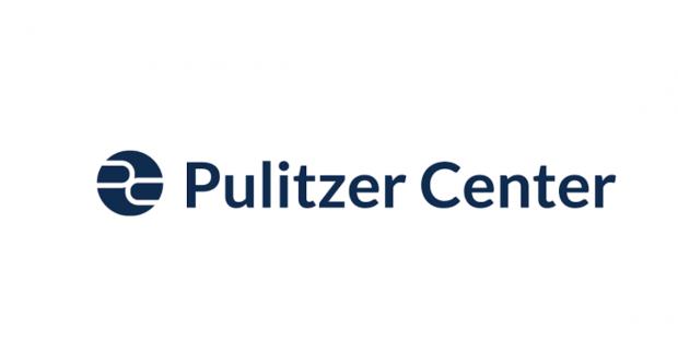Otvorene prijave grantova za istraživanje i izvještavanje o pandemiji