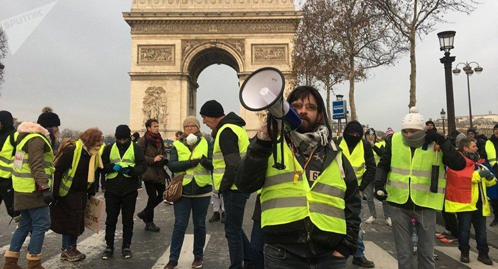 Novinari u Evropi sve više trpe zastrašivanje