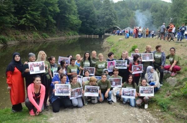 Odbranimo naše rijeke