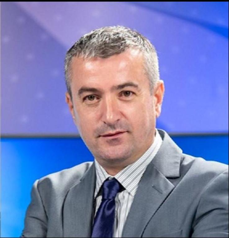 Osude fizičkog napada na novinara Sinana Gluhića