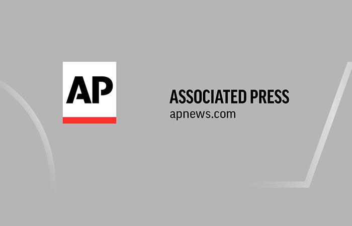 AP će velikim slovom pisati 'Crni'