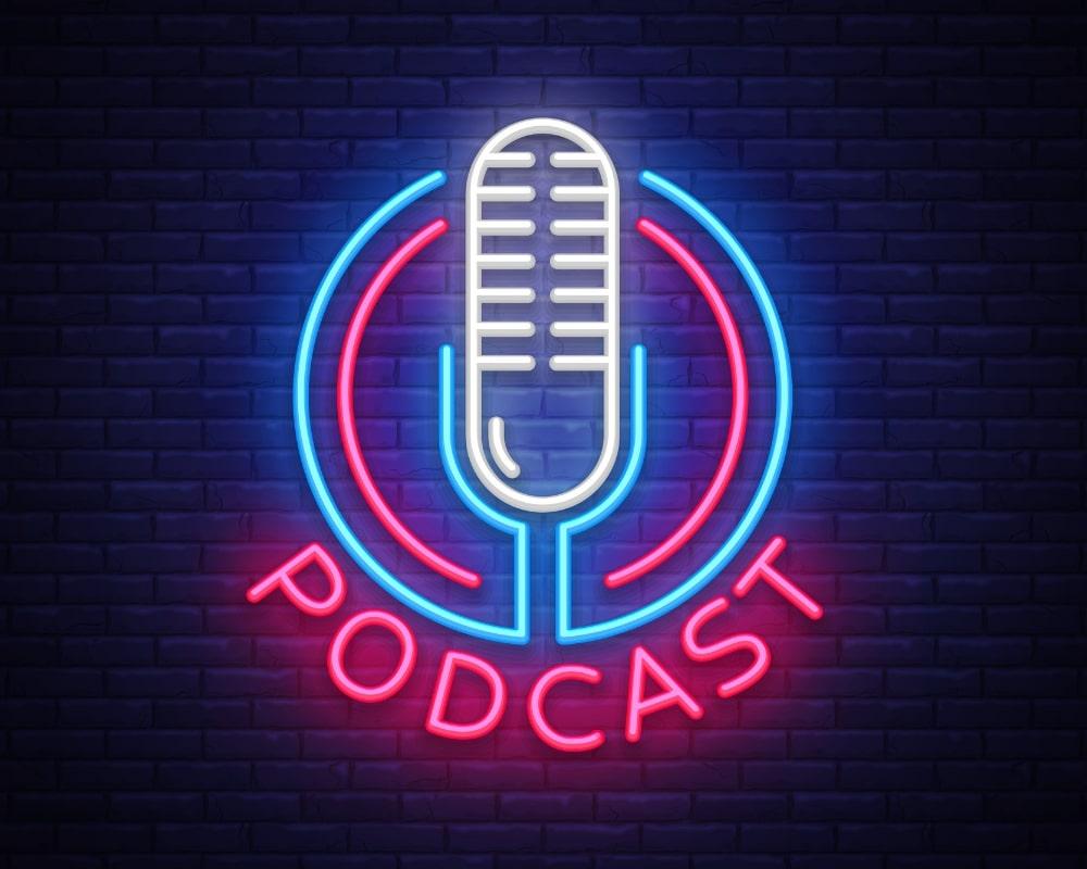 U posljednjih deset godina rast podcasta i povećanje broja slušatelja